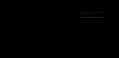 ACF logo -  BLACK (1).png