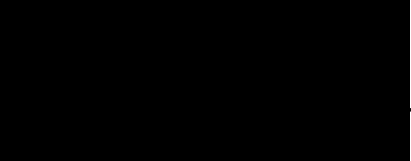 SMU LOGO black horizontal.png